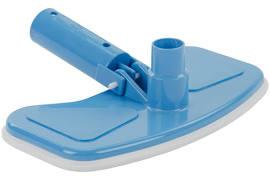 Swoop Pools Brush Vacuum Head
